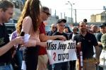 Miss-Jeep-2013-93.JPG