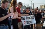 Miss-Jeep-2013-94.JPG