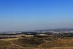 ramot-menashe-22-12-2013-16.jpg