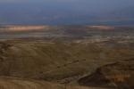 Sakinei-Dimona-11-1-2014-110.jpg