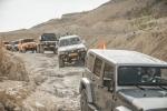 Jeep080.jpg