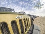 Jeep115.jpg