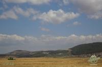 yeshavira-210.jpg