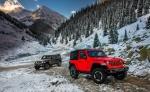 2018-Jeep-Wrangler-102-1.jpg