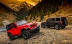 2018-Jeep-Wrangler-103-1.jpg
