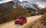 2018-Jeep-Wrangler-106-1.jpg