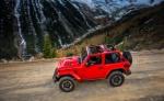 2018-Jeep-Wrangler-108-1.jpg