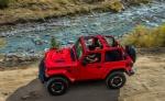 2018-Jeep-Wrangler-114-1.jpg