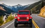 2018-Jeep-Wrangler-117-1.jpg