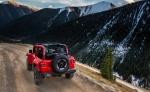 2018-Jeep-Wrangler-120-1.jpg