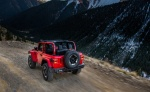 2018-Jeep-Wrangler-121-1.jpg