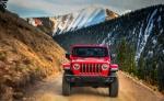 2018-Jeep-Wrangler-122-1.jpg