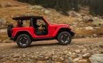 2018-Jeep-Wrangler-125-1.jpg