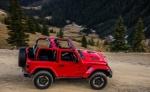 2018-Jeep-Wrangler-127-1.jpg