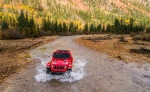 2018-Jeep-Wrangler-135-1.jpg