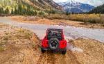 2018-Jeep-Wrangler-138-1.jpg