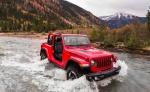 2018-Jeep-Wrangler-142-1.jpg