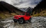 2018-Jeep-Wrangler-146-1.jpg