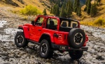 2018-Jeep-Wrangler-148-1.jpg