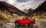 2018-Jeep-Wrangler-149-1.jpg