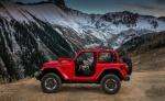 2018-Jeep-Wrangler-150-1.jpg
