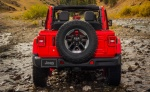 2018-Jeep-Wrangler-151-1.jpg