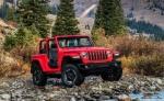 2018-Jeep-Wrangler-152-1.jpg
