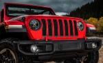 2018-Jeep-Wrangler-157-1.jpg
