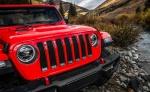 2018-Jeep-Wrangler-158-1.jpg