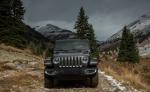 2018-Jeep-Wrangler-176-1.jpg