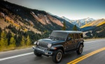 2018-Jeep-Wrangler-180-1.jpg