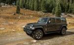 2018-Jeep-Wrangler-182-1.jpg
