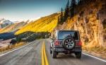 2018-Jeep-Wrangler-184-1.jpg