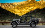 2018-Jeep-Wrangler-187-1.jpg