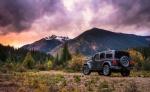 2018-Jeep-Wrangler-190-1.jpg