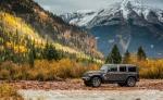 2018-Jeep-Wrangler-191-1.jpg