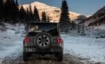2018-Jeep-Wrangler-195-1.jpg