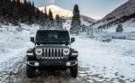 2018-Jeep-Wrangler-196-1.jpg