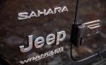 2018-Jeep-Wrangler-203-1.jpg
