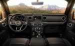 2018-Jeep-Wrangler-207-1.jpg
