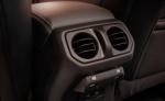 2018-Jeep-Wrangler-213-1.jpg