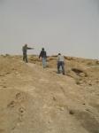 SandStrorm09.jpg