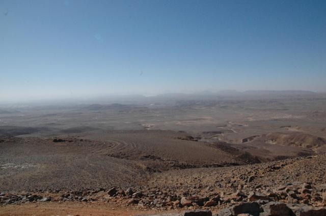 Jordan-1-2012-20.jpg