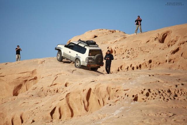 Jordan-1-2012-49.jpg