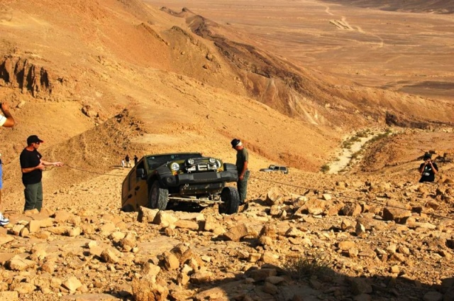Desert_19-20.10.12-_0016.jpg