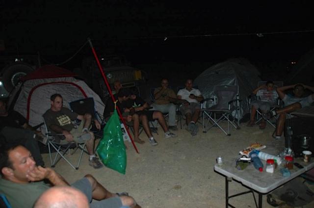 Desert_19-20.10.12-_0039.jpg