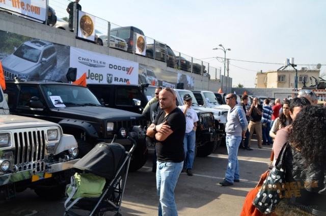 Miss-Jeep-2013-83.JPG