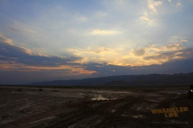 Sakinei-Dimona-11-1-2014-121.jpg