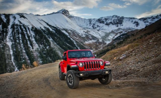 2018-Jeep-Wrangler-123-1.jpg