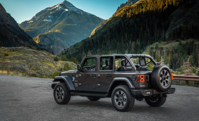 2018-Jeep-Wrangler-188-1.jpg